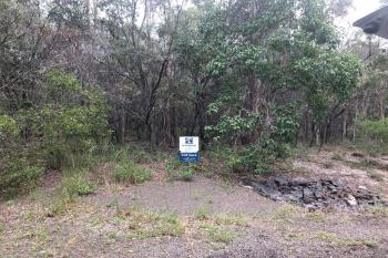 34 Tammy Rd, Moore Park Beach, QLD 4670