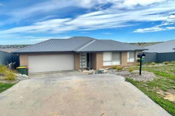 31 Fitzpatrick St, Goulburn, NSW 2580