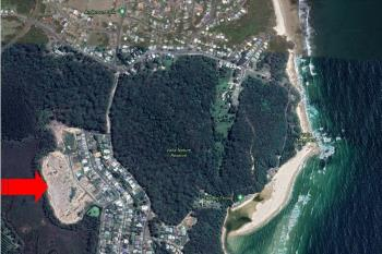 Lot 226 Swordfish Dr, Valla Beach, NSW 2448