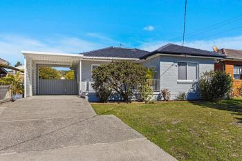 14 Bluebell Rd, Barrack Heights, NSW 2528