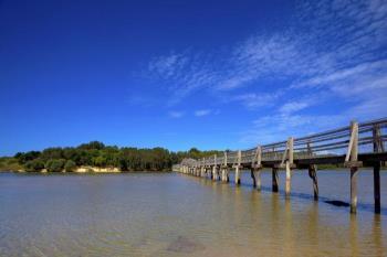 Lot 255 Swordfish Dr, Valla Beach, NSW 2448