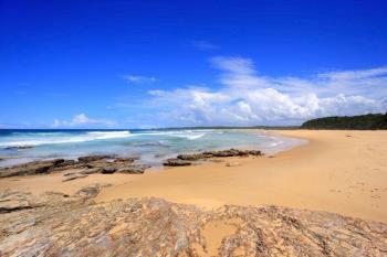Lot 256 Swordfish Dr, Valla Beach, NSW 2448