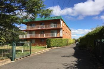 6/6 Scott St, Toowoomba City, QLD 4350