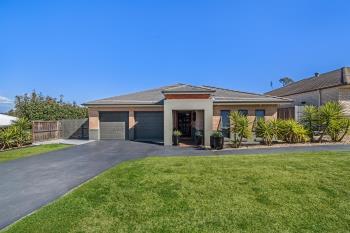 9 Kawana Way, Aberglasslyn, NSW 2320