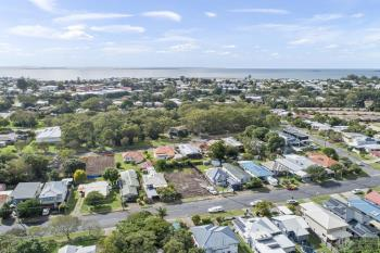 68 Whites Rd, Manly West, QLD 4179
