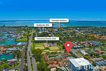 8 & 9/158 Middle St, Cleveland, QLD 4163