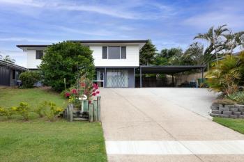 24 Macquarie St, Capalaba, QLD 4157