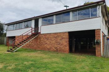 1b Netterville St, East Toowoomba, QLD 4350