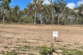 Lot 66/ Abington Heights Est, North Isis, QLD 4660