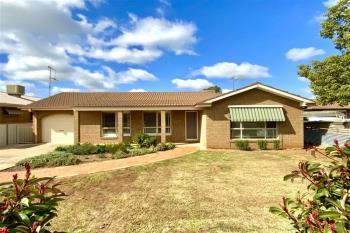 7 Oak St, Forbes, NSW 2871
