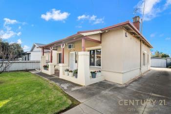 430 Regency Rd, Prospect, SA 5082