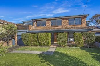 40 Attunga Ave, Kiama Heights, NSW 2533