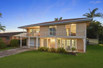 20 Kanofski St, Chermside West, QLD 4032