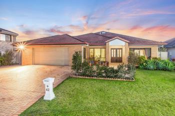 42 Dannenberg St, Carseldine, QLD 4034