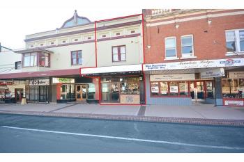 38 Katoomba St, Katoomba, NSW 2780