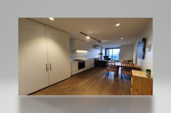 2205/65 Dudley St, West Melbourne, VIC 3003