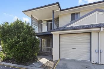 18/80 Groth Rd, Boondall, QLD 4034