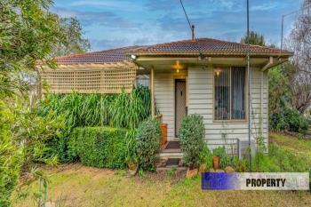 47 Canberra St, Moe, VIC 3825