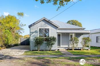 6 Remembrance Way, Frederickton, NSW 2440