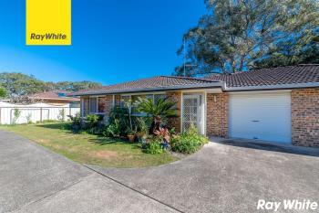 1/66 Goldens Rd, Forster, NSW 2428