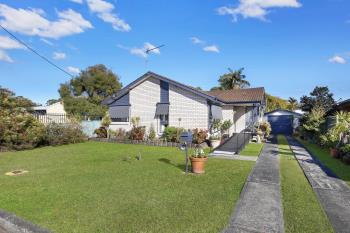 21 Rowan Rd, Woy Woy, NSW 2256