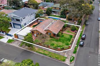 27A Kingsland Rd, Strathfield, NSW 2135
