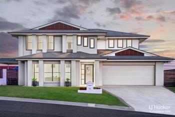 6 Gagarra St, Eight Mile Plains, QLD 4113