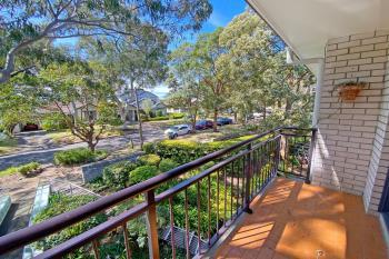 5/36-40 Landers Rd, Lane Cove North, NSW 2066