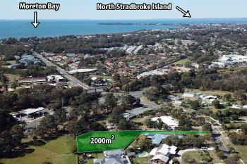 5a Saint James Rd, Birkdale, QLD 4159