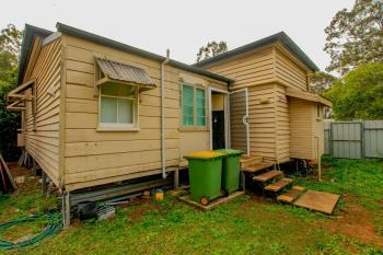 18 Yara St, Russell Island, QLD 4184