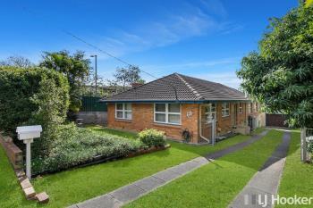 66 Hertford St, Upper Mount Gravatt, QLD 4122