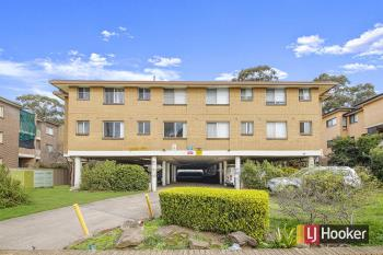 11/466 Guildford Rd, Guildford, NSW 2161
