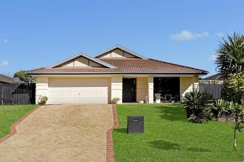 15 Wyellan Pl, Upper Kedron, QLD 4055