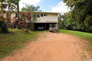15 Tully Gorge Rd, Tully, QLD 4854