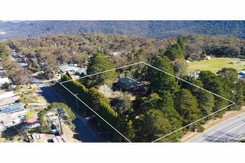 67-69 Great Western Hwy, Mount Victoria, NSW 2786