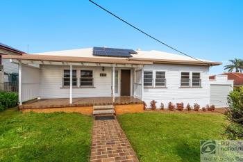 485 Ballina Rd, Goonellabah, NSW 2480
