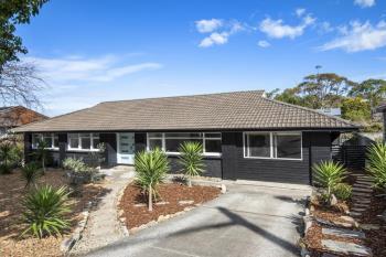 70 Mona Vale Rd, Mona Vale, NSW 2103