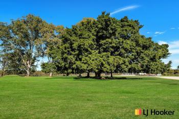 490 Yamba Rd, Maclean, NSW 2463