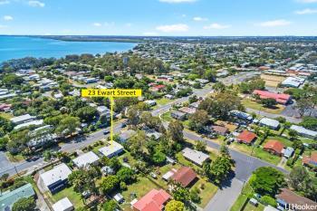 23 Ewart St, Deception Bay, QLD 4508