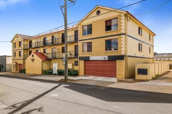 10/5 Joseph St, Toowoomba City, QLD 4350