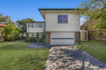 569 Newnham Rd, Upper Mount Gravatt, QLD 4122