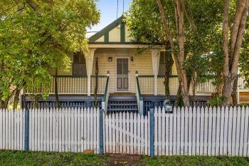 169 Bridge St, North Toowoomba, QLD 4350