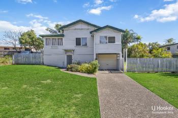 45 Gowan Rd, Sunnybank Hills, QLD 4109
