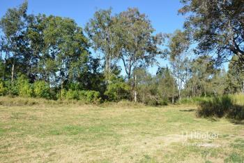 Lot 175/30 Etruscan Rd, Kooralbyn, QLD 4285