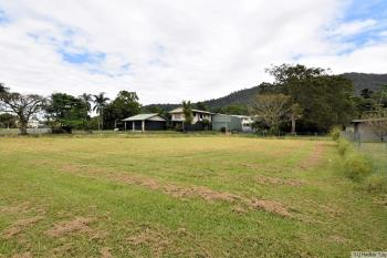 7 Campbell St, Tully, QLD 4854