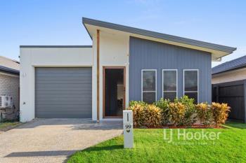 99 Woodward Ave, Yarrabilba, QLD 4207
