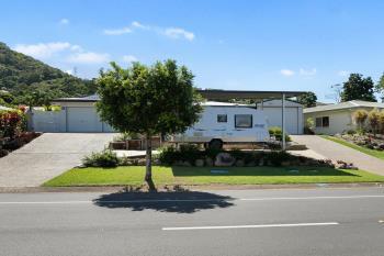 32 Summer Hill Dr, Mooroobool, QLD 4870