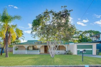 13 Wodonga St, Clinton, QLD 4680