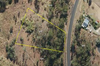 Lot 47/30-34 Campbell Dr, Kooralbyn, QLD 4285