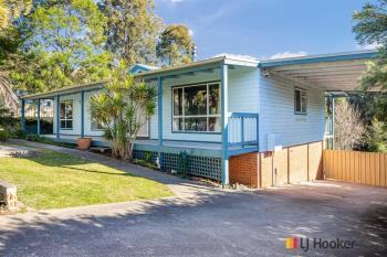 7A Palana St, Surfside, NSW 2536